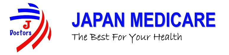 Japan Medicare